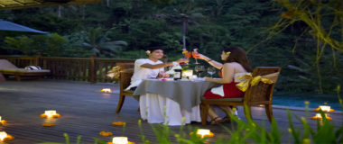 4d3n Honeymoon Packages tours