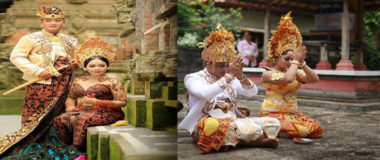 3d2n honeymoon package tours in Bali