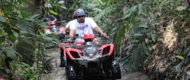 ATV BALI ADVENTURE TOURS