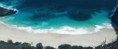 2D1N Overnight - Nusa Penida Island,Crystal Bay Beach