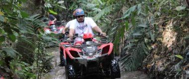ATV BALI ADVENTURE TOURS